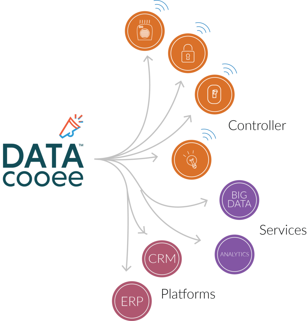 Datacooee_data_out_infographic